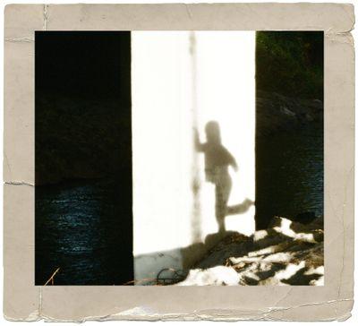 Annabellie shadow