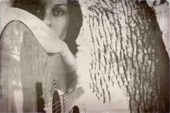 Guitar sp