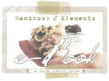 HOE ebook 1000