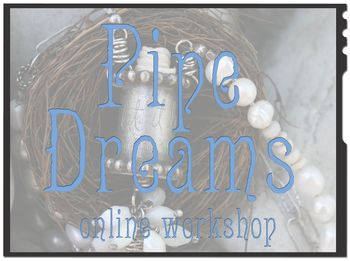 Pipe dreams logo