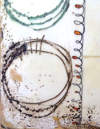 Birch:circles2