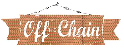 OTC blog banner w-chain