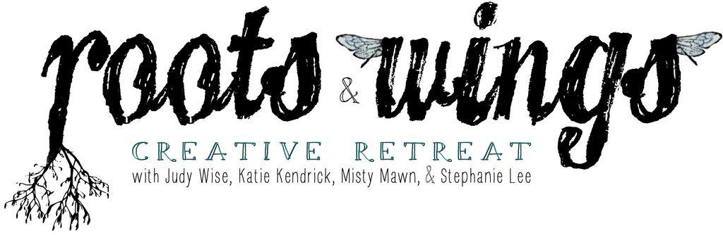 R&W logo 1
