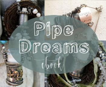 Pipe dreams ebook cover image