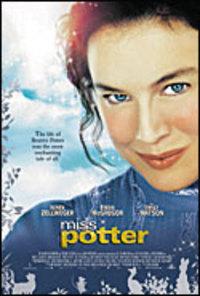 Miss_potter_2