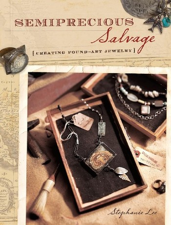 Book_cover_semiprecious_salvage_8