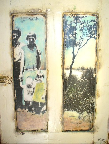 Family_tree_door_panel_2