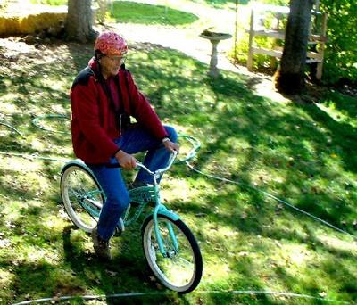 Dad_on_bike_2
