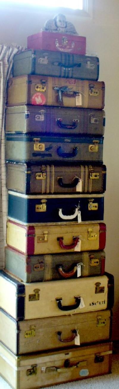 Suitcases_2