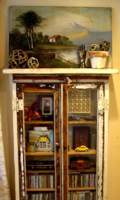 Window_cupboard