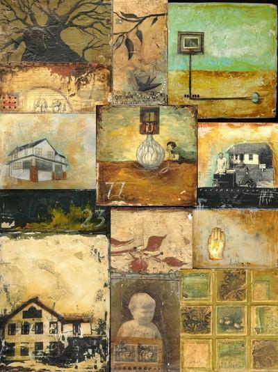 Paintings_sampling