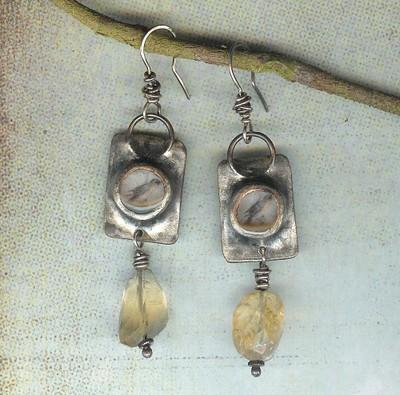 Little_bird_earrings