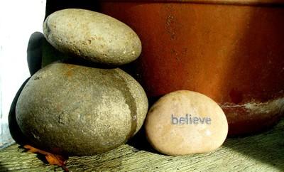 Believe_stone_4