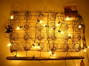Matress_springs_lights_2