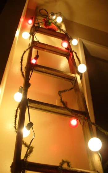 Christmas_ladder
