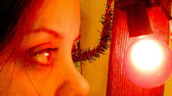 Red_christmas_light