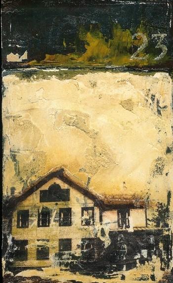 House_2