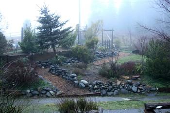 Hillside_gardens