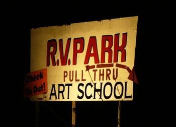 Pull_through_art_school