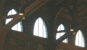 Windows_at_asilomar