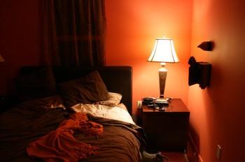 Vr_bedroom