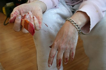 Vr_lizs_painted_hands