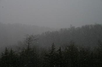 Vr_snowy_morning