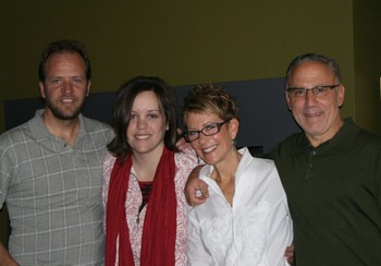 Vr_vince_steph_kathy_and_bill